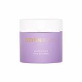 DEYNNBEAUTY LOVES SKIN79 Perfect Night Back Up Cream