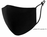 filter replacement mask_fabric mask_ corona mask_N95 mask