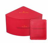 Royal Rose Energy___ Organic Mask Packs 30 Sheets