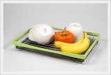 Da&Da Compact Drying Rack