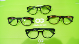 Spectacle frames GD_2