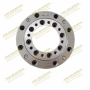 CRB8016 Crossed Roller Bearings for medical equipment