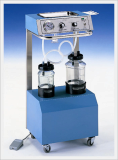 Surgical Suction Pump(CHS-EV)