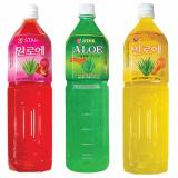 Allgroo Drinks