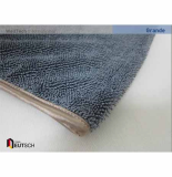 Grande - Microfiber drying Towel