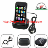 Battery Cradle for Iphone 3G