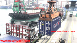 sell special variable speed drive (frequency inverter) for crane application
