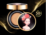 ABSOLUTE GIRL CUSHION FOUNDATION_ FOUNDATION_ CUSHION