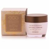 Ovaco B_P Cell Premium Cream