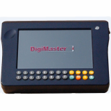 DigiMaster-III odometer correction tool