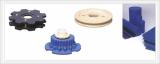 [Engineering Plastic] Mono Cast Nylon
