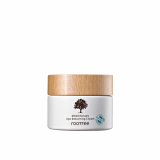Natural cosmetic_ Rootree Age Returning Cream