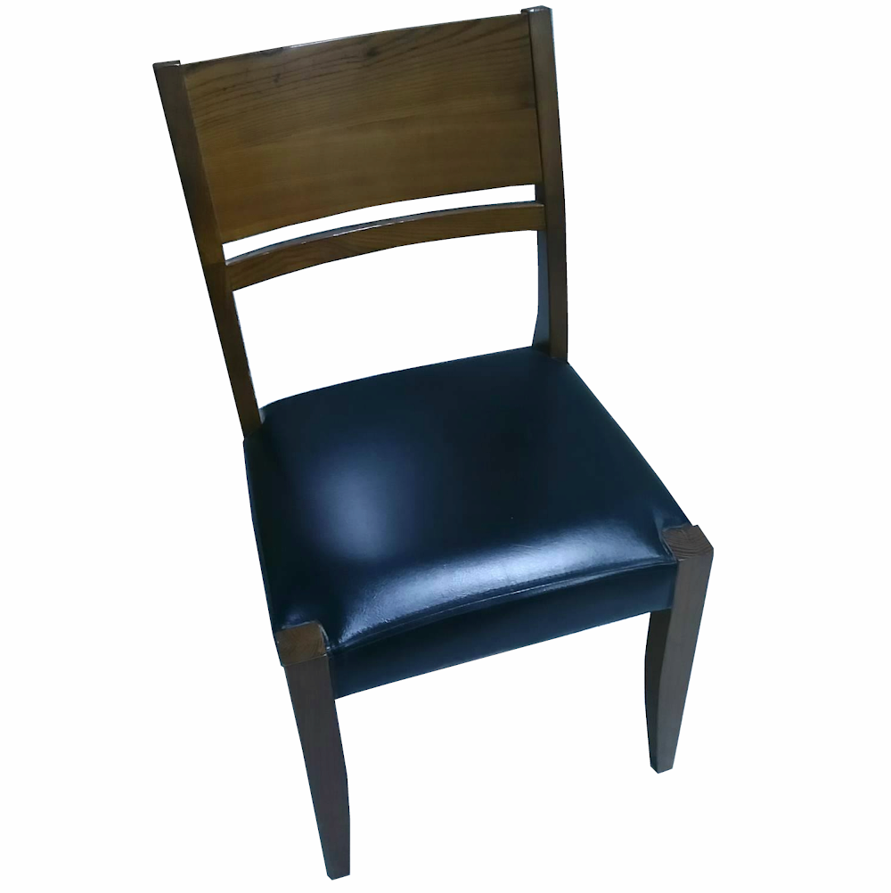 Dining Chair_