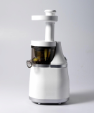 MAGIC Slow Juicer