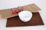 Nabo- corning kitchenware