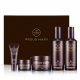 STEMS RENEWAL GIFT SET