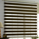 Black Out Combi Shade Blind
