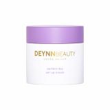DEYNNBEAUTY LOVES SKIN79 Perfect Day Set Up Cream