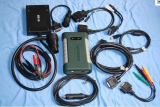 Autoboss PC-MAX Wireless VCI  Automotive diagnostic system
