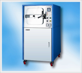 Steam Sterilizer(CHS-AC80)