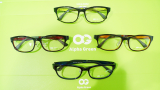 Spectacle frames GD_3