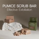 _Foot Care_Pumice Scrub Bar