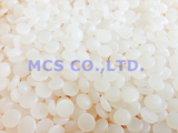 HOT MELT ADHESIVE for ASSEMBLY
