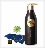 Hesol Rim Shampoo