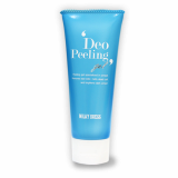 Milky Dress Deo Peeling Gel