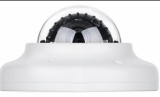 2 MP H_265 HD IP Mini Dome and Outdoor Dome camera