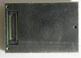 Wimax module(2.3GHz,2.5GHz,3.5GHz)