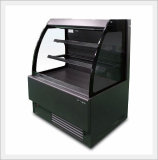 Convinience Store - Display Case (SPCSMD-12-A)