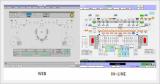 System Software - PLC & HMI