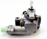 Gas cooker valve,thermo couple,M.P.U