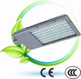 LED Street Light / LED Street Light Housing