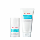 MyATO skin care_ baby skin care_ sensitive skin_