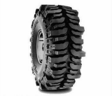 Hercules Mud Tires
