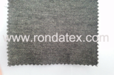 Panox pre oxidized blend non flammable fabric