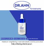 Dr_Ahn_ Vita Energy Skin Care Serum