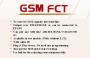 gsm FCT details.JPG