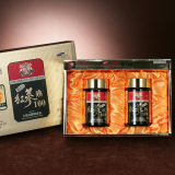 Hongsamjung 100 - Red Ginseng product