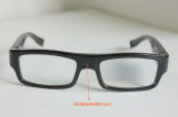 8GB 720P Covert Hidden Spy Camera Glasses