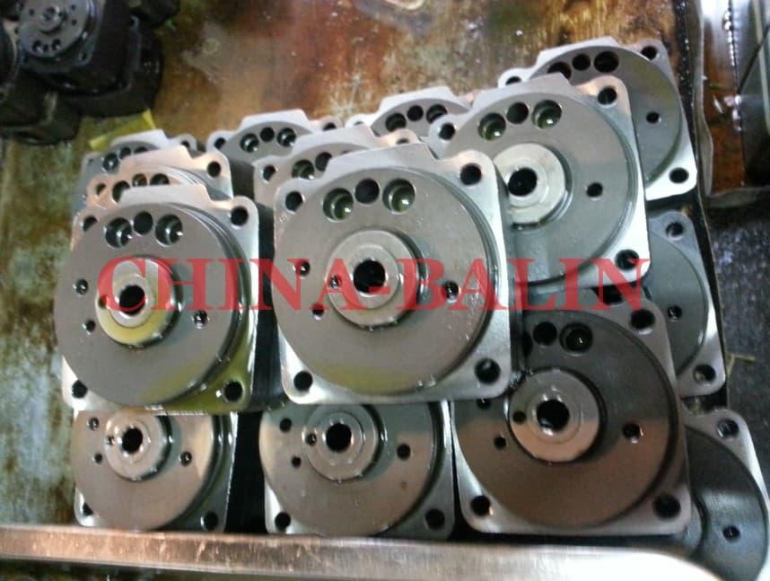 head rotors.jpg