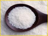 Viet Nam Desiccated coconut high_low fat