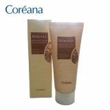 Heronia Hydro balancing Foam cleansing