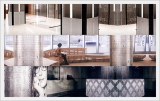 INOXTA Hall&Lobby [DAEJIN DSP CO.,LTD.]