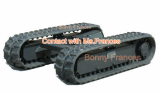 bonnyfrances track undercarriage.jpg