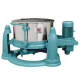 25kg-90kg Centrifugal Hydro Extractor/washer extractor/industrial washing machine