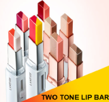 _LANEIGE_ Two Tone Lip Bar