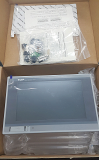 XTOP07TW_LD_E  HMI  TOUCH PANEL  M2I  TOP